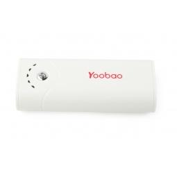 фото Аккумулятор портативный Yoobao YB-622