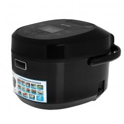 Купить Мультиварка Vitek VT-4205