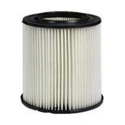 фото Фильтр для пылесоса Magnit RMW-16B