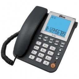 фото Телефон Ritmix RT-450
