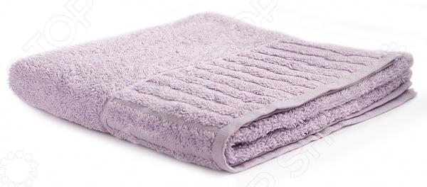 Полотенце махровое BONITA «Орхидея» махровое полотенце для кухни quelle bonita 1010687