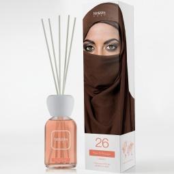 фото Аромадиффузор Mr&Mrs Fragrance Easy №26. Fleur d'oranger