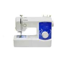 Купить Швейная машина BROTHER ModerN 21