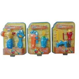 Купить Набор инструментов детский 1 TOY Т55986. В ассортименте