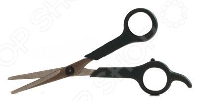 Ножницы для стрижки шерсти Beeztees Luxe 661220