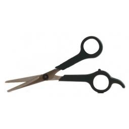 Купить Ножницы для стрижки шерсти Beeztees Luxe 661220