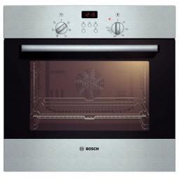 Купить Шкаф духовой Bosch HBN231 2