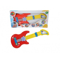 Купить Гитара игрушечная Simba 4010529