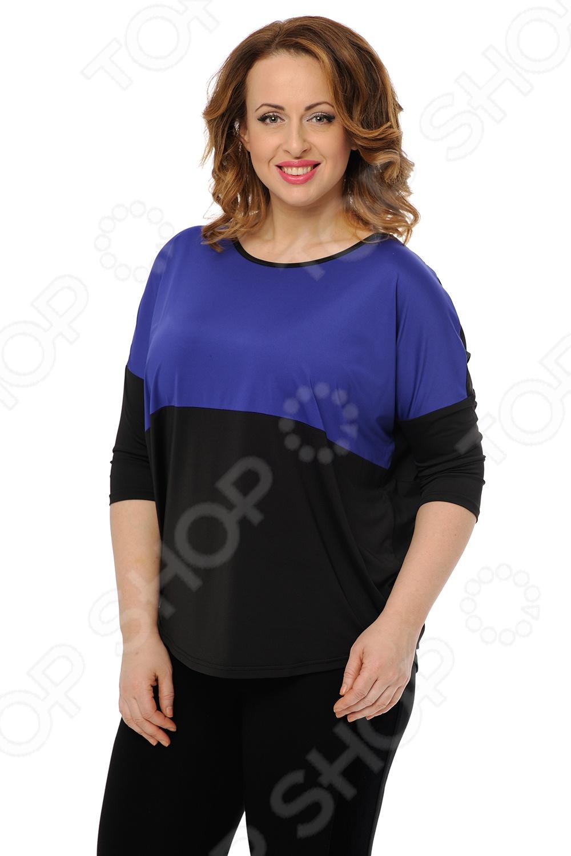 Женская одежда 66 размера купить в россии
