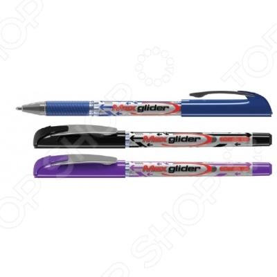 Ручка шариковая Erich Krause Ultra Glide Plus Max Glider