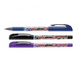 Купить Ручка шариковая Erich Krause Ultra Glide Plus Max Glider