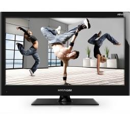 фото Телевизор Hyundai H-LED32V13
