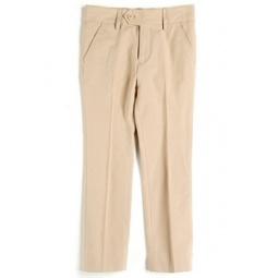 фото Брюки классические Appaman Suit Pants