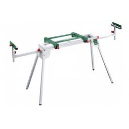 Купить Комплект креплений для инструмента Bosch PTA 2400