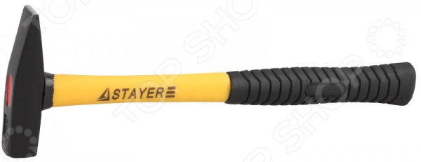 Молоток слесарный Stayer Standard 20027 Stayer - артикул: 582832