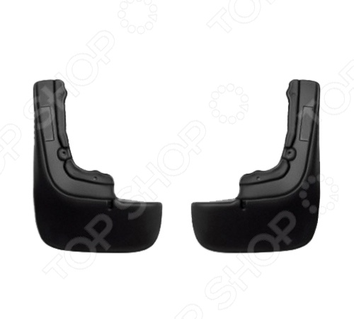Брызговики передние Novline-Autofamily Citroen / Peugeot Jumper / Boxer 2006 с расширителем арокБрызговики<br>Брызговики передние Novline Autofamily Citroen Peugeot Jumper Boxer 2006 с расширителем арок аксессуар, созданный с целью предотвращения выброса грязи и воды из под колес. При этом изделие не только защищает кузов вашего авто от потоков грязи, но и обеспечат безопасность другим участникам движения. Кроме того, брызговик станет завершающим штрихом в дизайне вашего автомобиля, поскольку выполнен с учетом особенностей конкретной модели. Это также гарантирует высокую совместимость, ведь в процессе создания брызговиков используется метод объемного сканирования колесной арки машины. Оцените основные преимущества полиуретановых брызговиков Novline:  Нейтральность к агрессивному воздействую различных химических сред.  Высокая устойчивость к значительным перепадам температур в диапазоне от -50 до 50 C .  Устойчивость к воздействию ультрафиолетовых лучей.  Изделия созданы из экологически чистого полимерного материала, прошедшего строгий гигиенический контроль.<br>