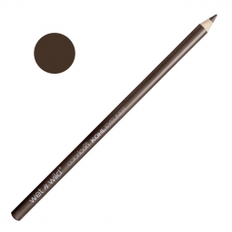 Купить Карандаш для контура глаз Wet n Wild Color Icon Kohl Liner Pencil E602A Pretty In Mink. Тон: норка