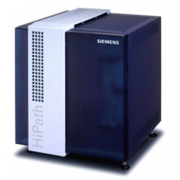 Купить Модуль расширения Unify HiPath 3800