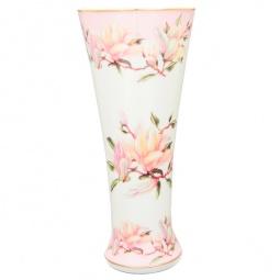 Купить Ваза Elan Gallery «Орхидея на розовом»