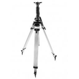 Купить Тренога телескопическая Центроинструмент Л-700