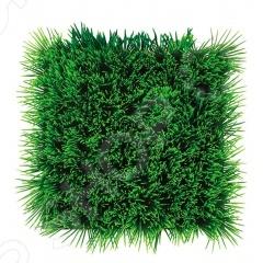 Искусственная трава DEZZIE 5610241