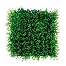 Купить Искусственная трава DEZZIE 5610241