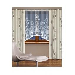 Купить Комплект штор Haft 203100-250