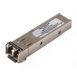 Купить Трансивер NetGear AGM731F