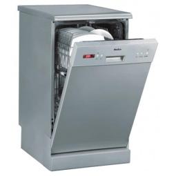 Купить Машина посудомоечная Hansa ZWM446IEH