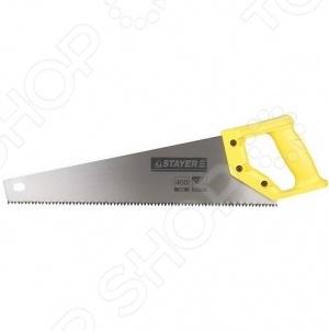 Ножовка по дереву Stayer Standard 15061_z01
