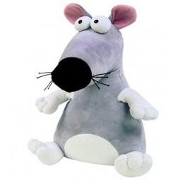фото Игрушка-антистресс СПИ «Пучеглаз Крыса»