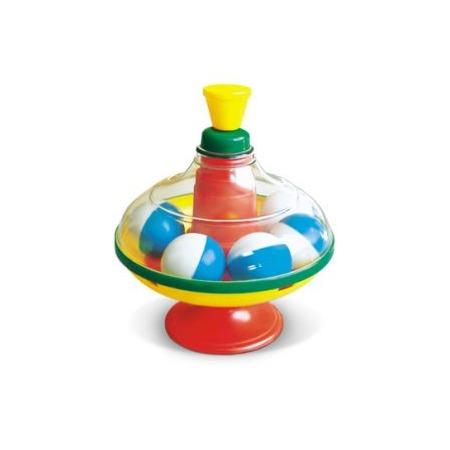 Купить Юла Стеллар с шариками 10297
