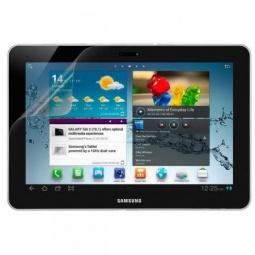 Купить Пленка защитная LaZarr для Samsung Galaxy Tab 8.9 P7300