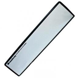 Купить Зеркало внутрисалонное Broadway BW-744(704)