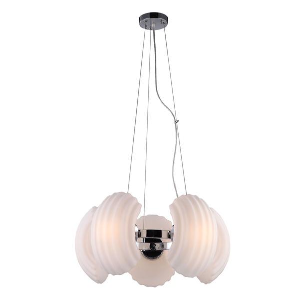 фото Люстра подвесная Arte Lamp Barilla A8307SP-5CC
