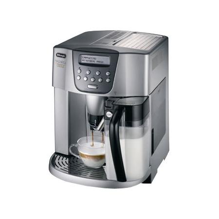 Купить Кофемашина DeLonghi ESAM 4500