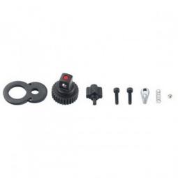 Купить Ремонтный комплект для ключа-трещотки Force F-802318-P