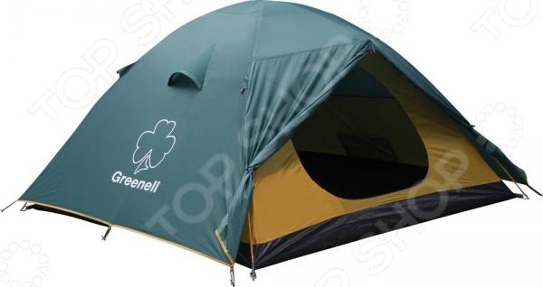 Палатка Greenell «Гори 2»