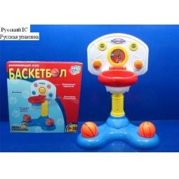 Купить Баскетбол настольный Joy Toy Р40589