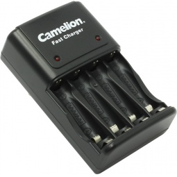 Купить Устройство зарядное Camelion BC-1014