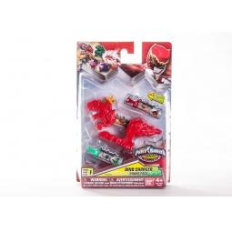 фото Фигурка-игрушка Power Rangers 42250. В ассортименте
