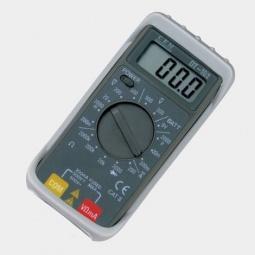 фото Мультиметр компактный СЕМ DT-102. В ассортименте
