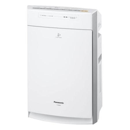 Купить Очиститель воздуха Panasonic F-VXH50R