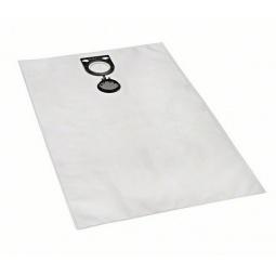 Купить Мешки для пыли Bosch 2605411163