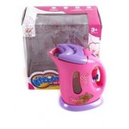фото Чайник игрушечный Shantou Gepai 129-155