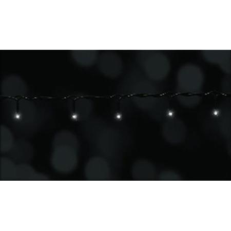 Купить Гирлянда электрическая Luca Lighting 1694696