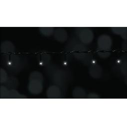 фото Гирлянда электрическая Luca Lighting 1694696