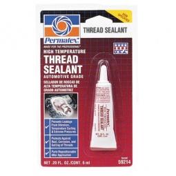Купить Герметик резьбовых соединений высокотемпературный Permatex PR-59214