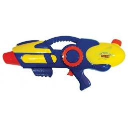 Купить Водный пистолет Тилибом Т80450