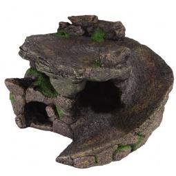 Купить Декор для черепах DEZZIE «Убежище»